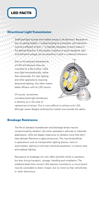 led-facts-011.png