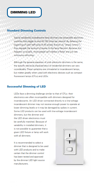led-facts-015.png
