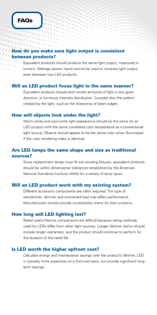 led-facts-016.png