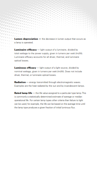 led-facts-018.png