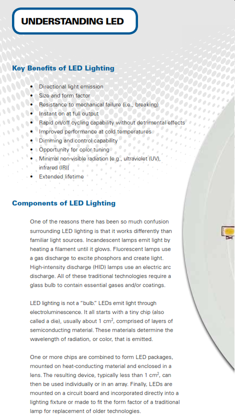 led-lighting-facts-pic-2.png