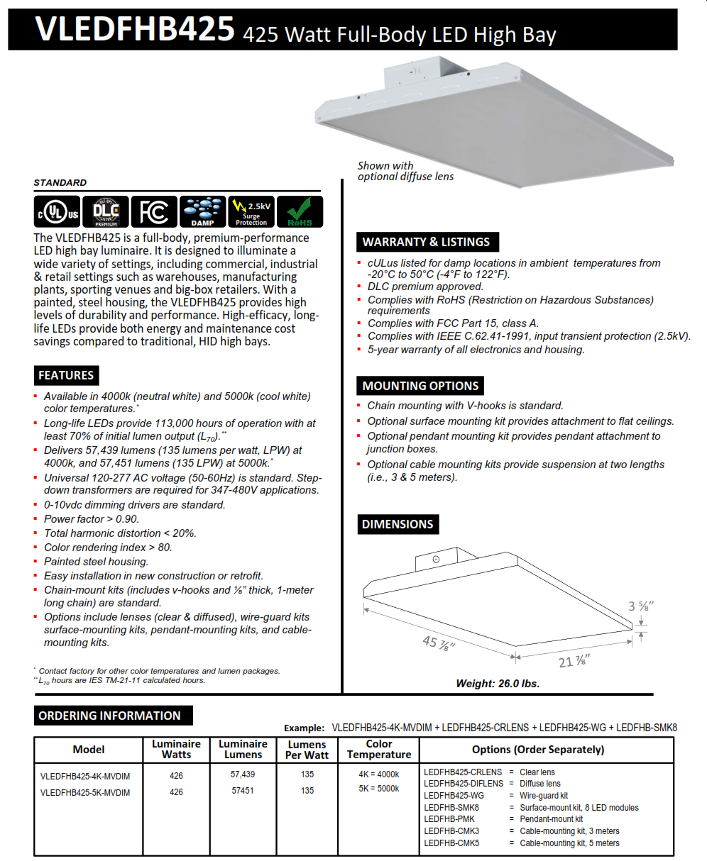 425-w-led-highbay-cat-1.png