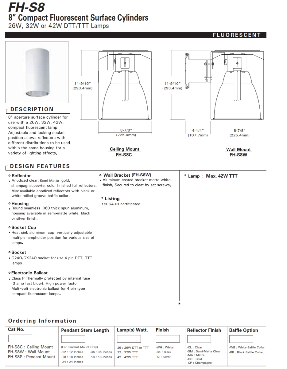 8-inch-fluorescent-cylinder.jpg