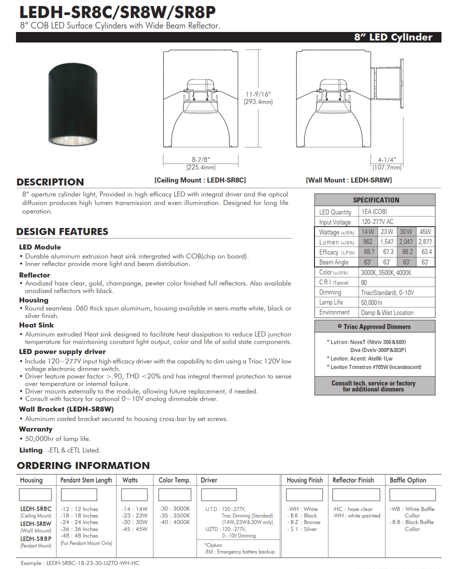 8-inch-led-cylinde-cat-1.jpg