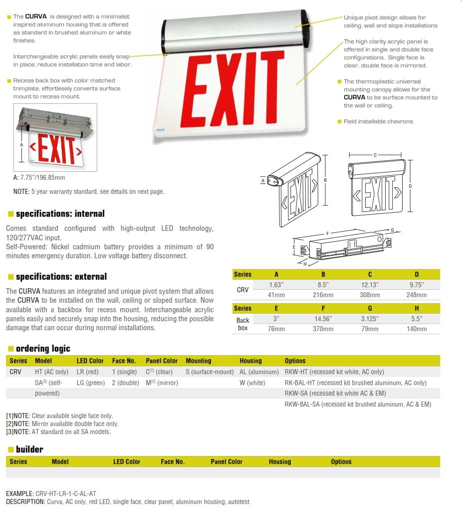 crv-exit-cat-1.jpg