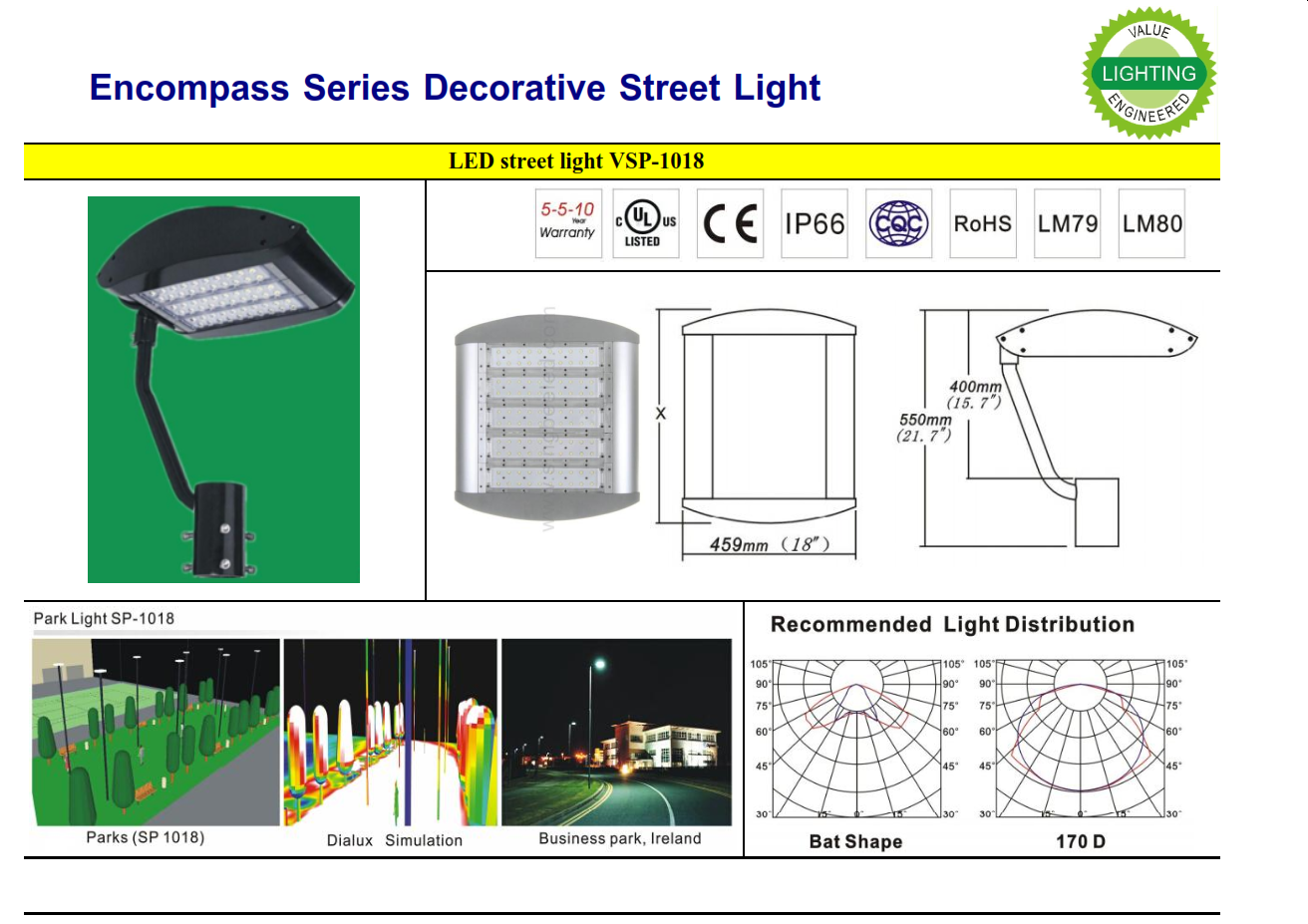encompass-1-dec-street-light-cat-1.png
