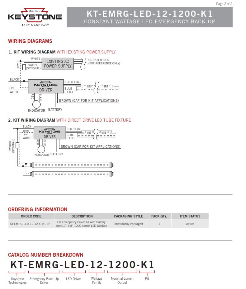 kt-emrg-led-12-1200-k1-cat-2.png