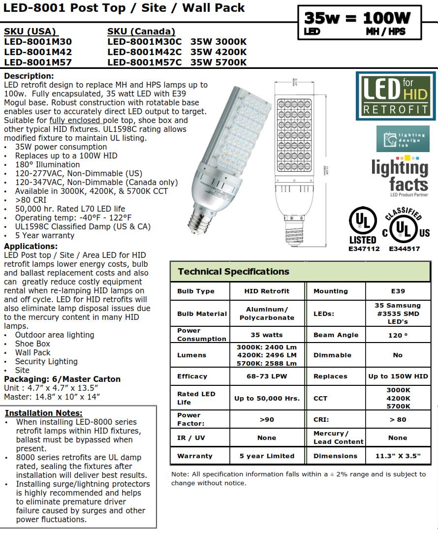 led-8001-cat-1.png
