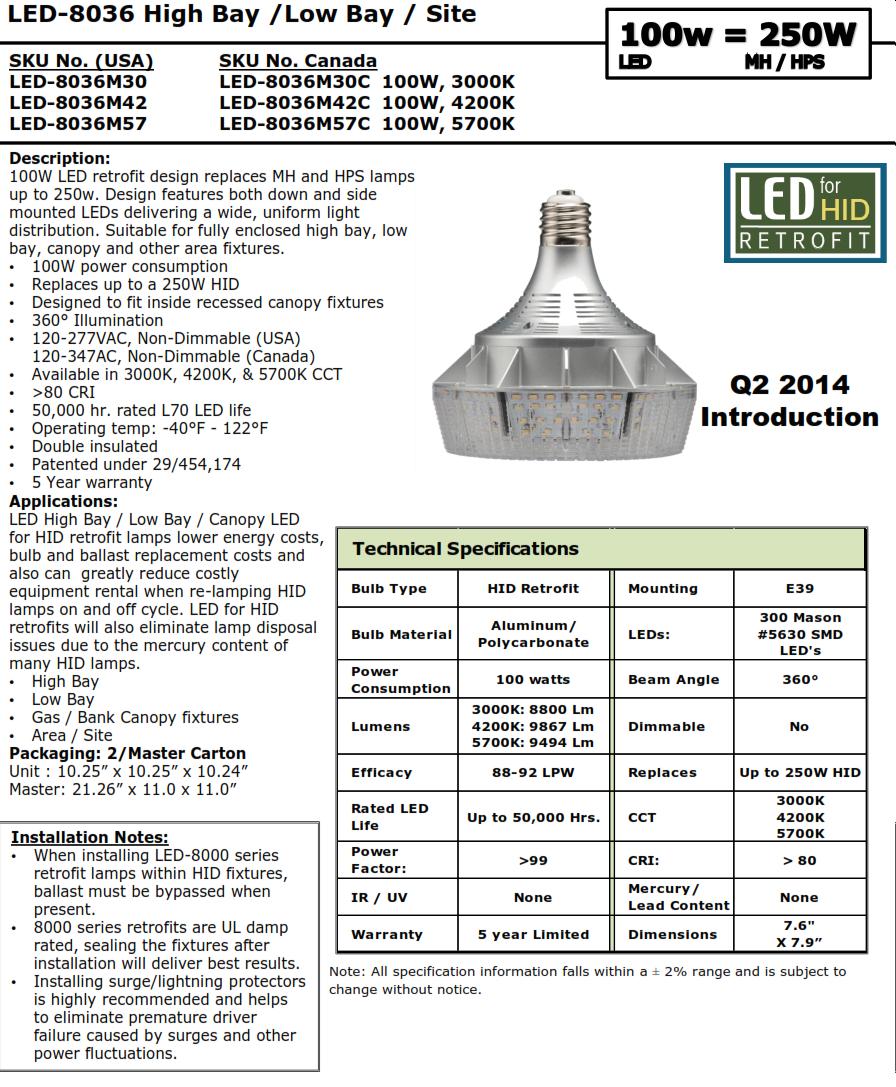 led-8036-cat-1.png