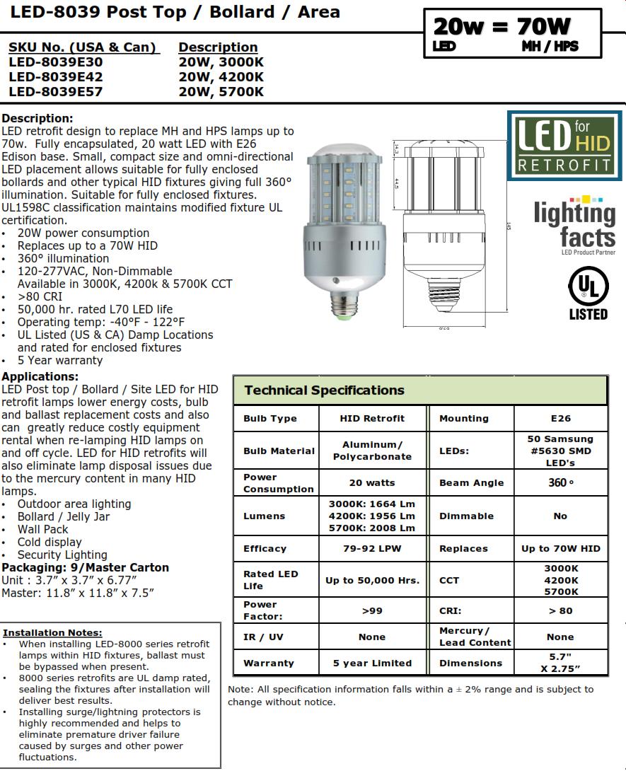 led-8039-cat-1.png