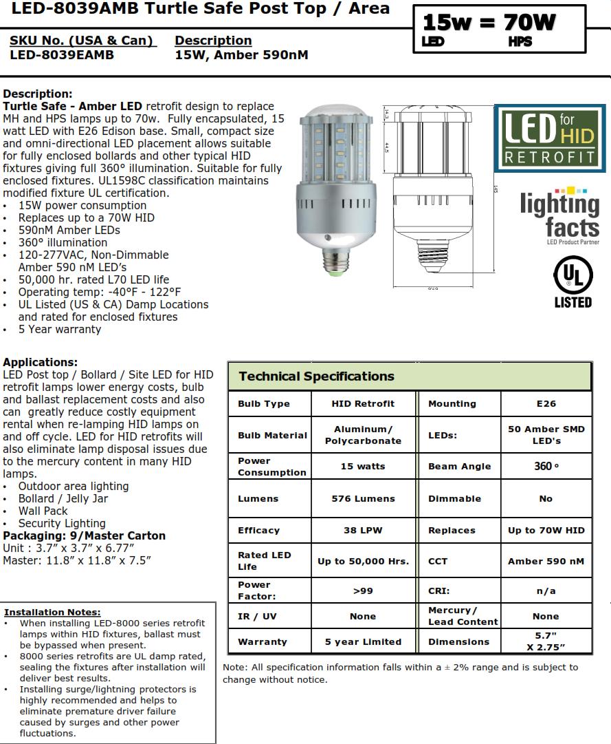 led-8039amb-cat-1.png