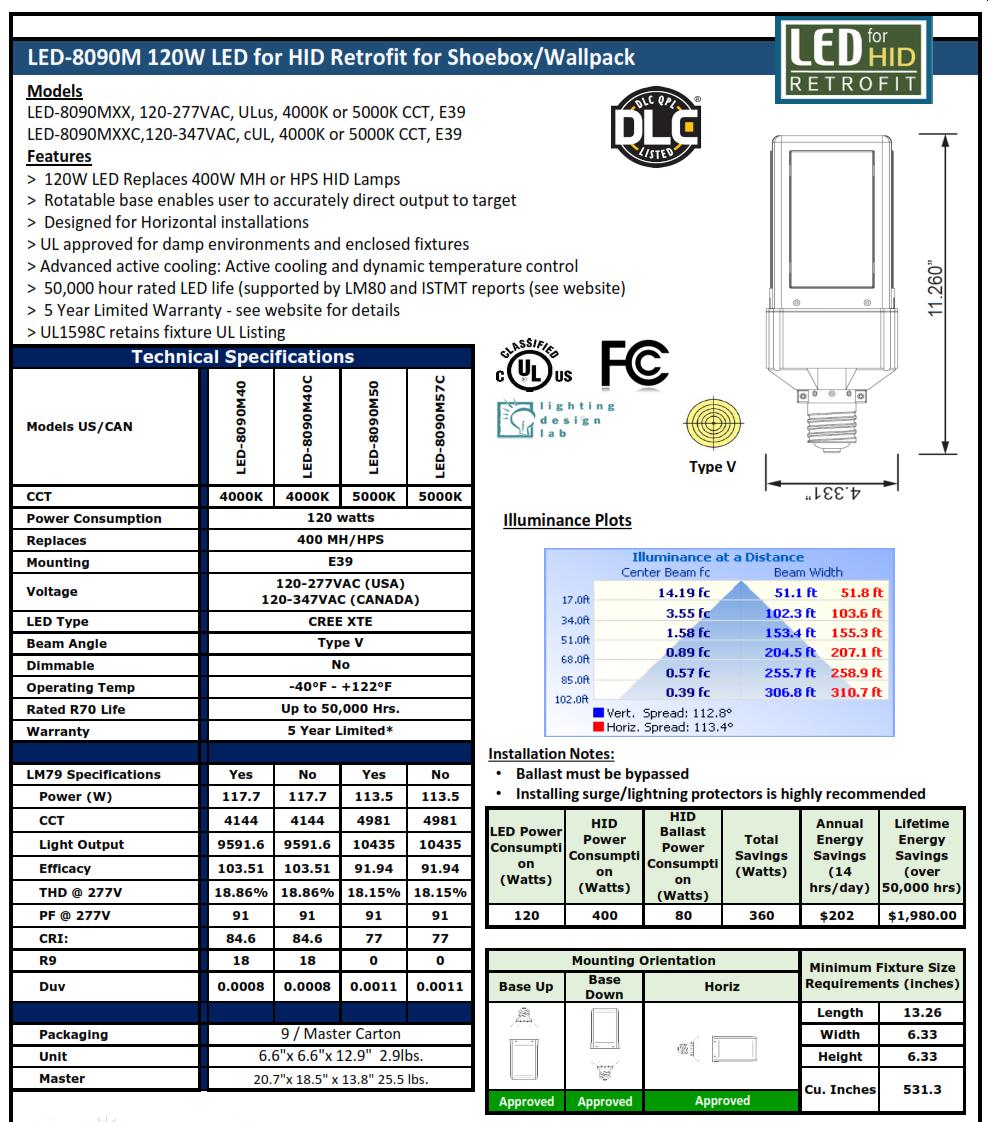 led-8090-t5-cat.png